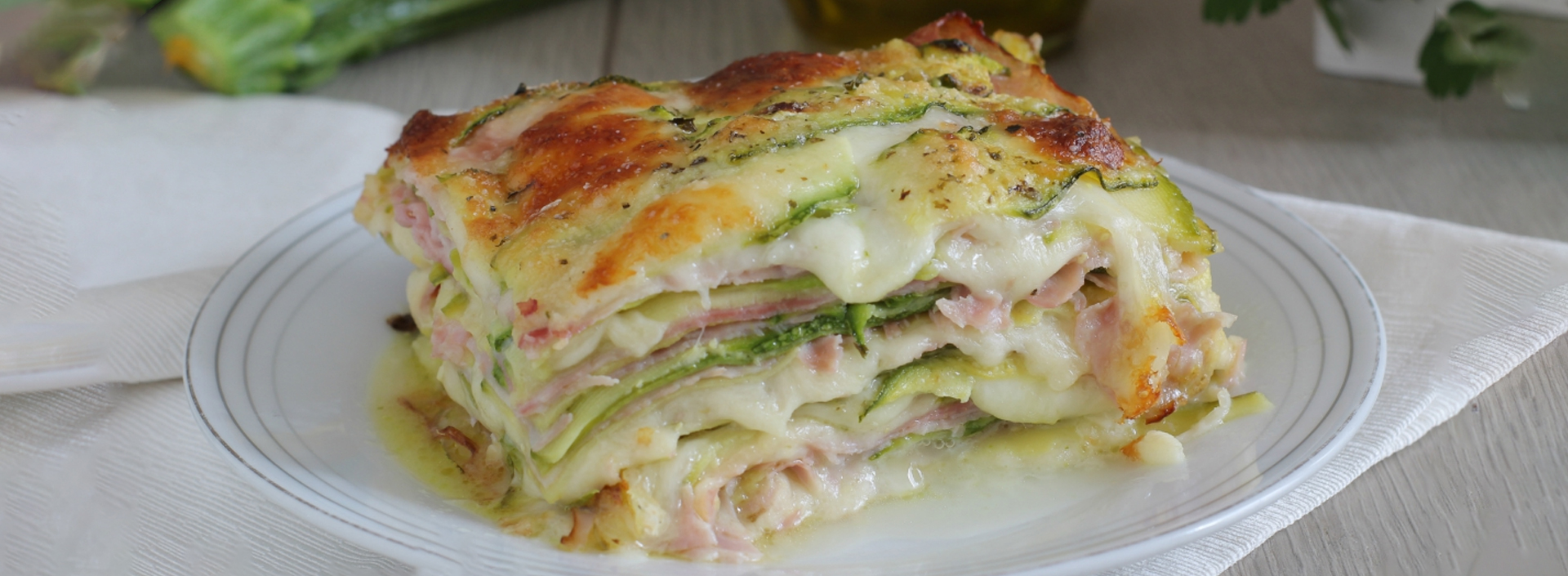 parmigiana-di-zucchine-light-article